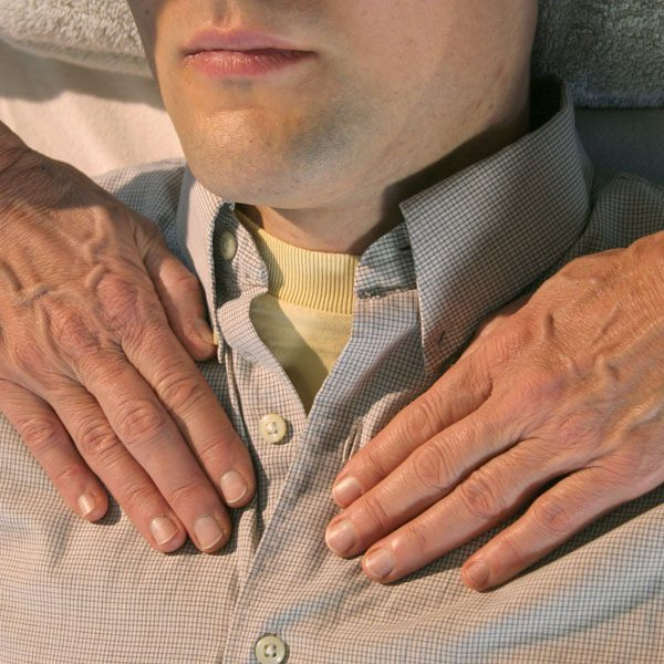 aebt-breathing-hands