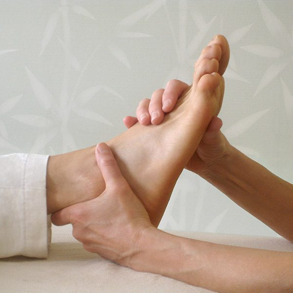aebt-foot-therapy